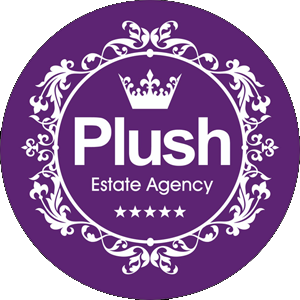 Plush Estate Agents
